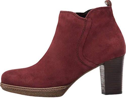 Best Gabor Shoes 52.871