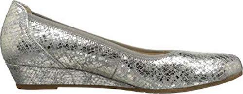 Best Gabor Shoes 6.269