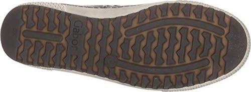 Best Gabor Shoes 73.75