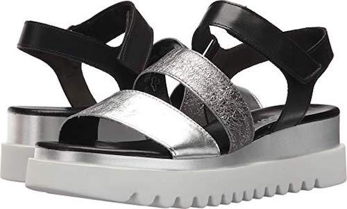 Best Gabor Shoes 83.61