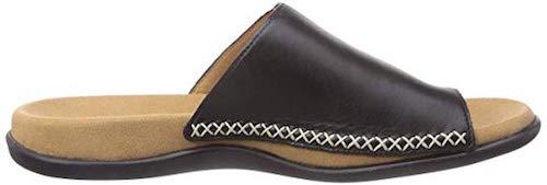 Best Gabor Shoes Lanzarote