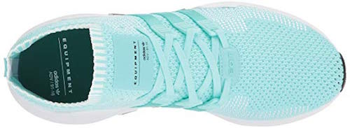 Best Glow In The Dark Shoes Adidas EQT Support ADV Primeknit
