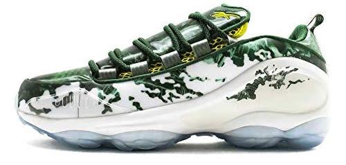 Best Glow In The Dark Shoes Reebok DMX Run 10 X PREDATOR