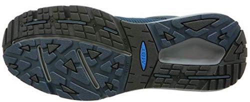 Best MBT Shoes Colorado 17