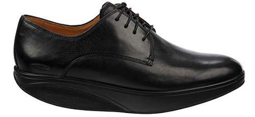 Best MBT Shoes Kabisa 5