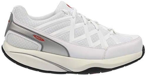 Best MBT Shoes Sport 3