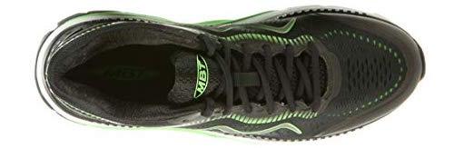 Best MBT Shoes Zee 18