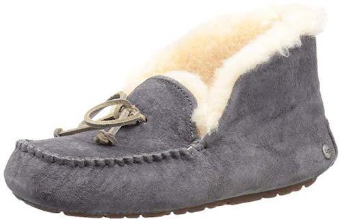 Best Slipper Boots UGG Alena