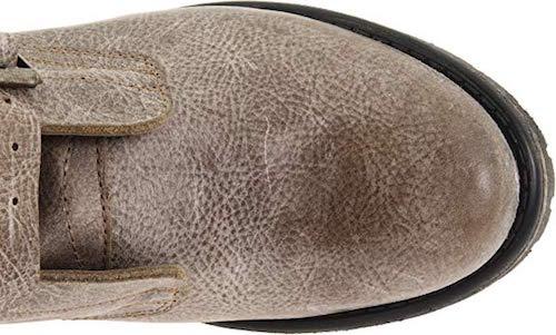 Best Steve Madden Shoes Banddit