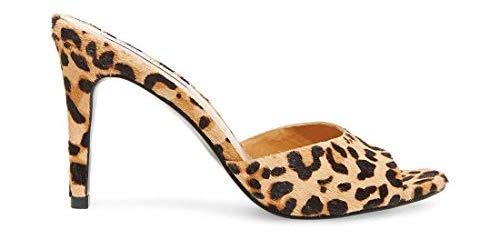 Best Steve Madden Shoes Erin