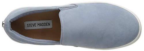 Best Steve Madden Shoes Gills
