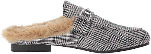 Best Steve Madden Shoes Khloe