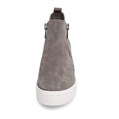 Best Steve Madden Shoes Wedgie