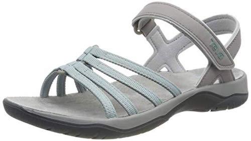 Best Teva Sandals Elazada