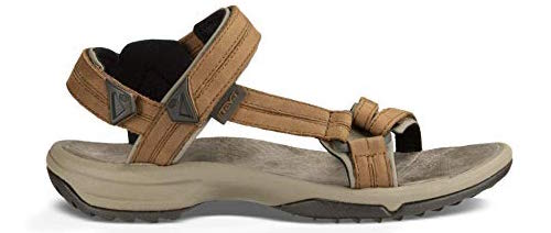 Best Teva Sandals Fi Lite Leather