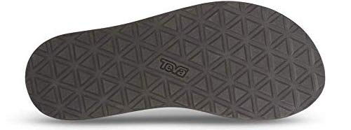 Best Teva Sandals Flatform