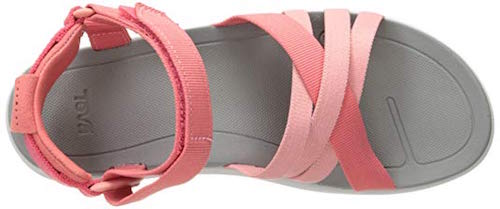 Best Teva Sandals Sanborn