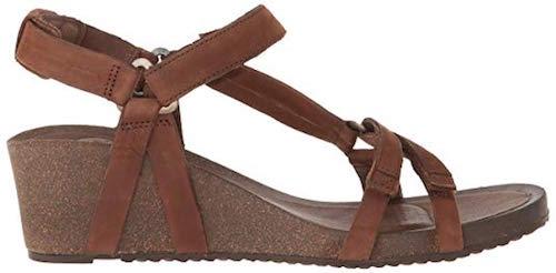 Best Teva Sandals Ysidro