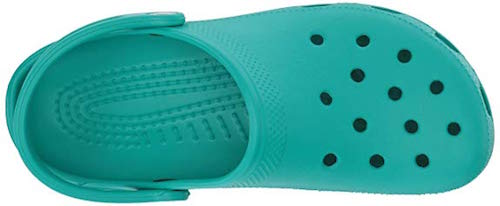 Best Turquoise Shoes Crocs Classic Clog