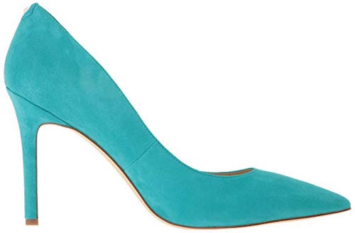 Best Turquoise Shoes Sam Edelman Hazel
