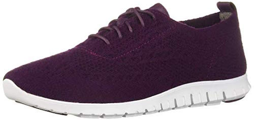 Best Wool Sneakers Cole Haan Zerogrand Stitchlite