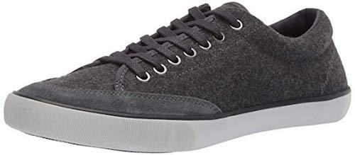Best Wool Sneakers Margaritaville Lorient