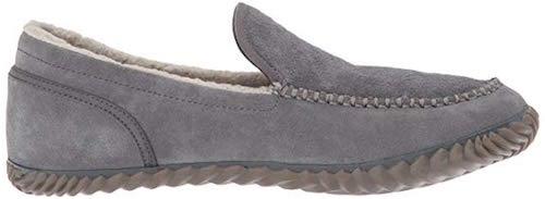 Best Wool Sneakers Sorel Dude Moc