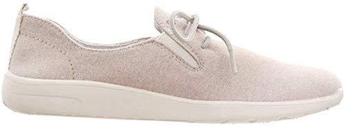 Best Wool Sneakers Sperry Rio Aqua