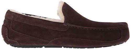 Best Wool Sneakers UGG Ascot