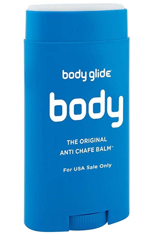 Body Glide Original Side