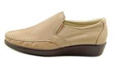 SAS shoes Dream side view