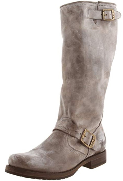 Frye Veronica Best Slouch Boots