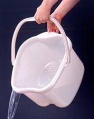 Inomata Bucket