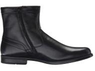 Medfield Zip Boot