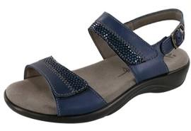 SAS shoes Nudu