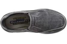 Skechers Avillo