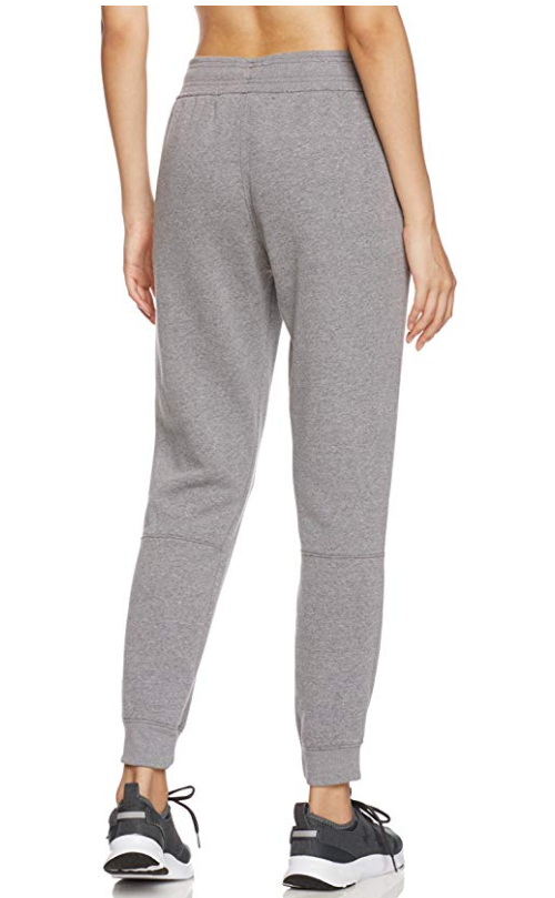 Under Armour Favorite-Best Skinny Joggers for Women Reviewed 3