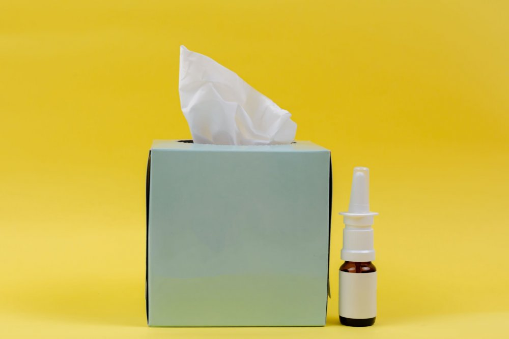 tips against allergy reactions