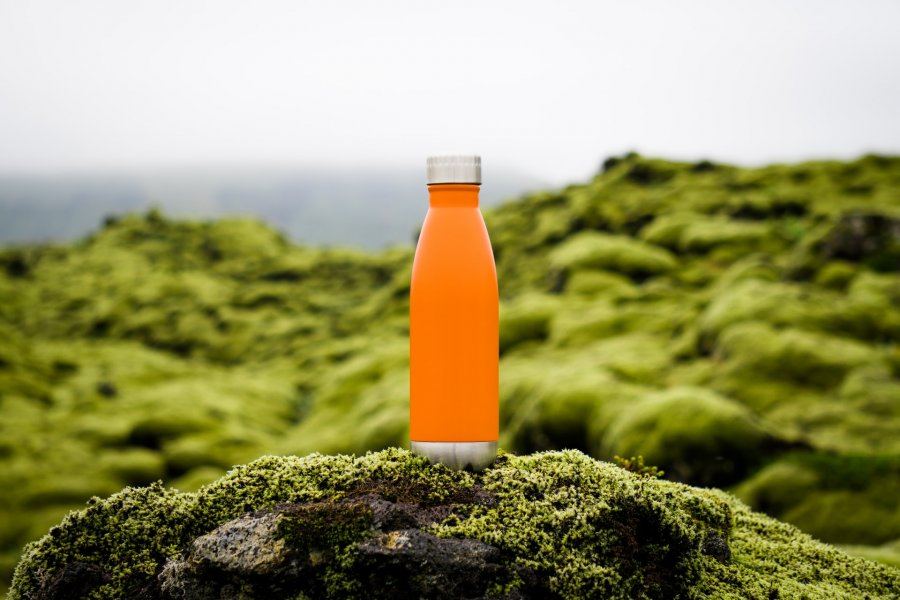 sports drinks for runners
