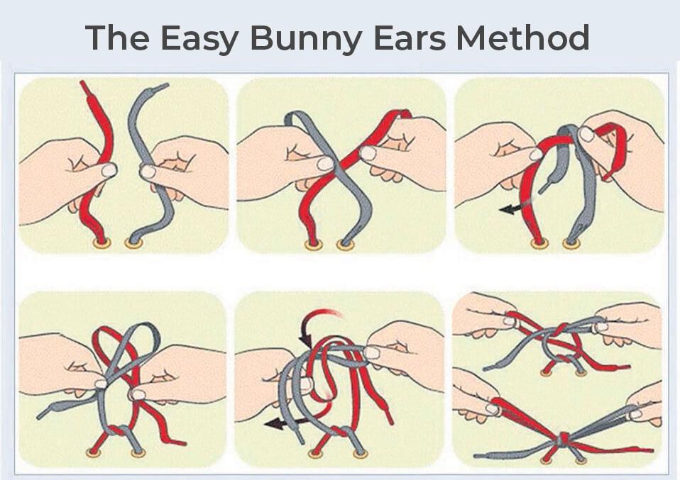 bunny_ears_method