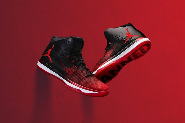 Best Jordan Shoes Reviewed and Compared for Performance