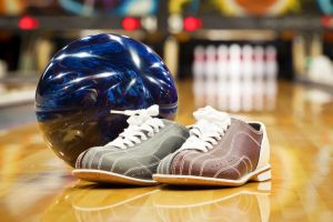 An in depth review of the best bowling shoes for men and women