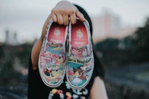 An In Depth Review of the Best Disney Shoes of 2018