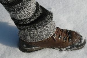 An In Depth Review of the Best Foot & Toe Warmers of 2018