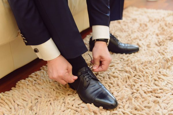 An in depth review of the best formal shoes of 2017
