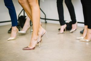 An In Depth Review of the Best High Heels of 2018