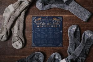 An In Depth Review of the Best Hiking Socks of 2018
