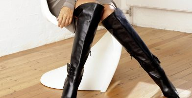 An in depth review of the best knee high boots of 2017