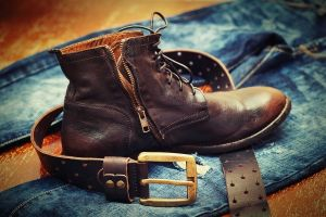An in Depth Review of the Best Leather Boots of 2018