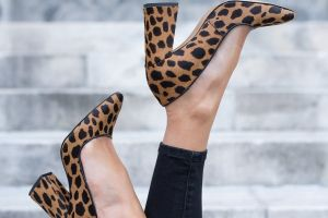 An In Depth Review of the Best Leopard Print Shoes of 2018